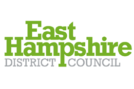 Animal Welfare Service – East Hampshire District Coucil